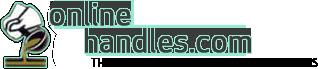Online Hndles
