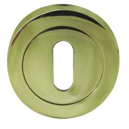Paja Euro Profile Keyhole Cover