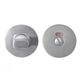 Aluminium Turn & Release with Indicator J4676B