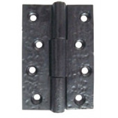 JAB103 - Jedo Butt Hinges 75mm x 50mm